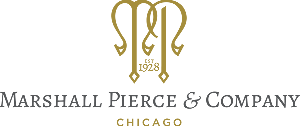 Marshall Pierce & Company