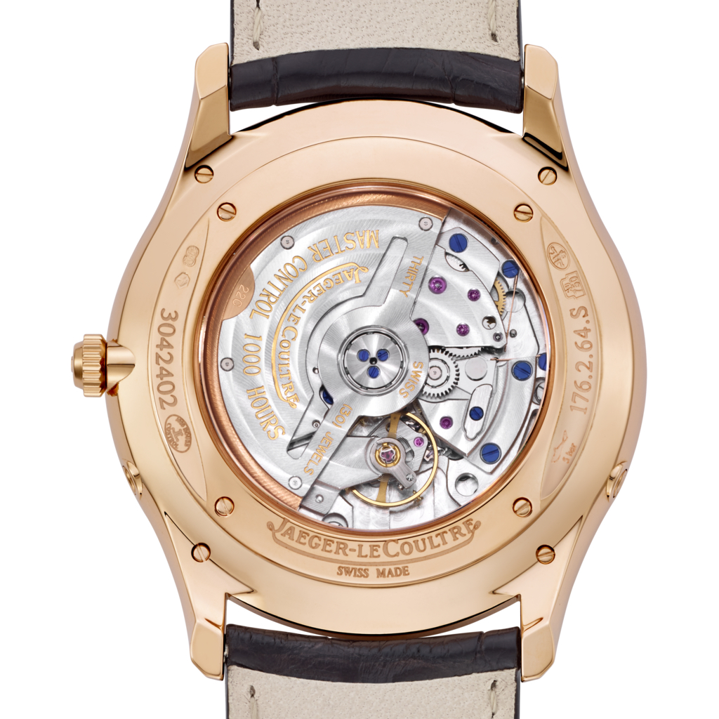 Jaeger Lecoultre Master Ultra Thin Moon Phase 39 Q1362520 furthermore 231313297375 in addition  further Cash For Diamond Jewelry Gallery together with Id J 90094. on oscar heyman diamond rings