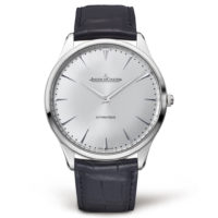 Jaeger-LeCoultre Master Ultra Thin Q1338421