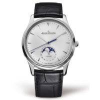 Master Ultra Thin Moon Phase 39 Q1368420