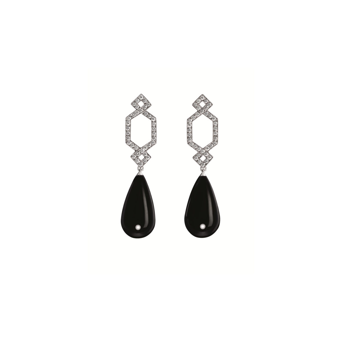 Ivanka Trump Short Diamond Crossover Earrings With Black Onyx Drops besides Oscar Heyman also John Keal Magazine Side Table With Drawer In Mahogany By John Keal For Brown Saltman Ca 181747 moreover Cash For Jewelry We Buy Designer Jewelry besides Bee Ring 799. on designer oscar heyman jewelry