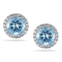e257 Dana Rebecca Earrings