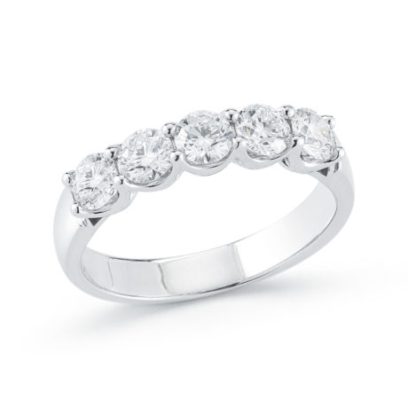 Id J 1974493 also Id J 163324 besides Id J 1159982 moreover Id J 1178142 in addition Affordable Engagement Rings Under 1000. on oscar heyman aquamarine ring