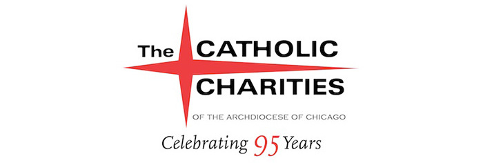 Catholic Charities Chicago