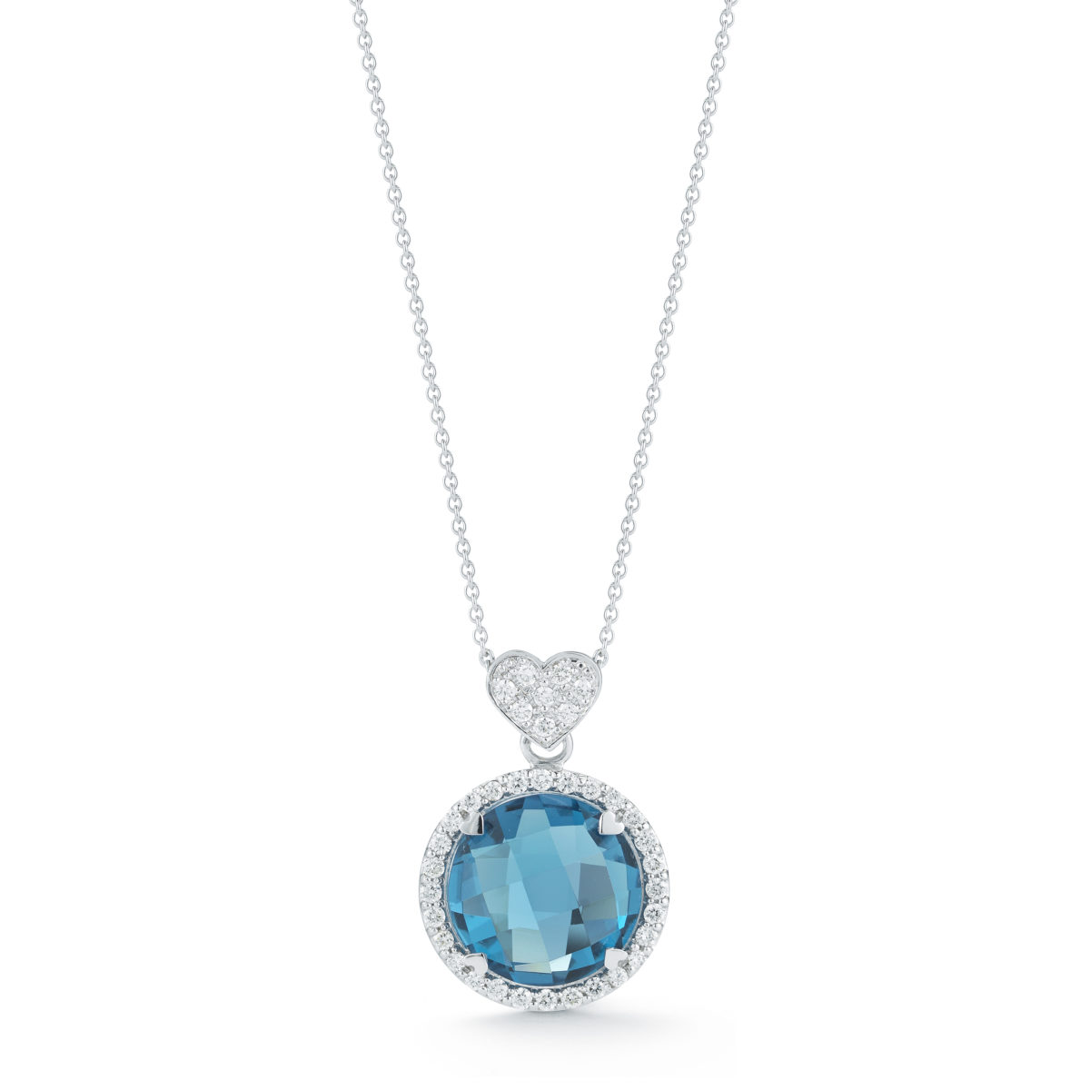by blue nash lilia jewellery original liliandesigns topaz product december necklace birthstone