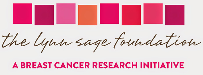 The Lynn Sage Foundation