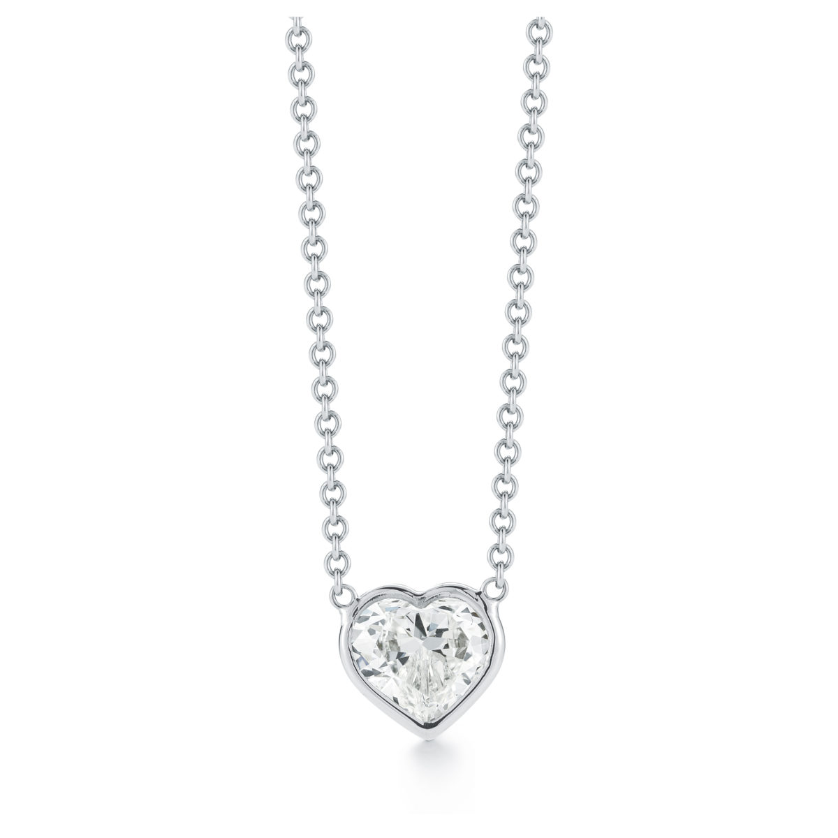 suppliers settings halo best miracle cheerful set in diamond bezel pendant necklace