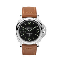 PAM01005 Dial Marshall Pierce & Company Chicago Panerai