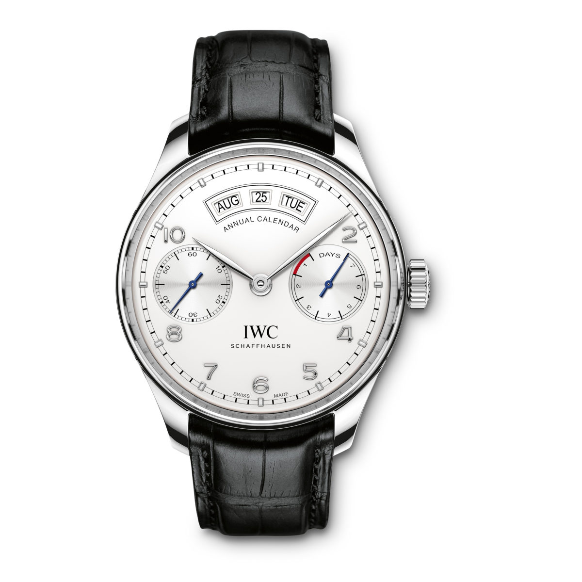 hero watches annual the longines rails master collection pics articles introducing calendar live pricing ixlib