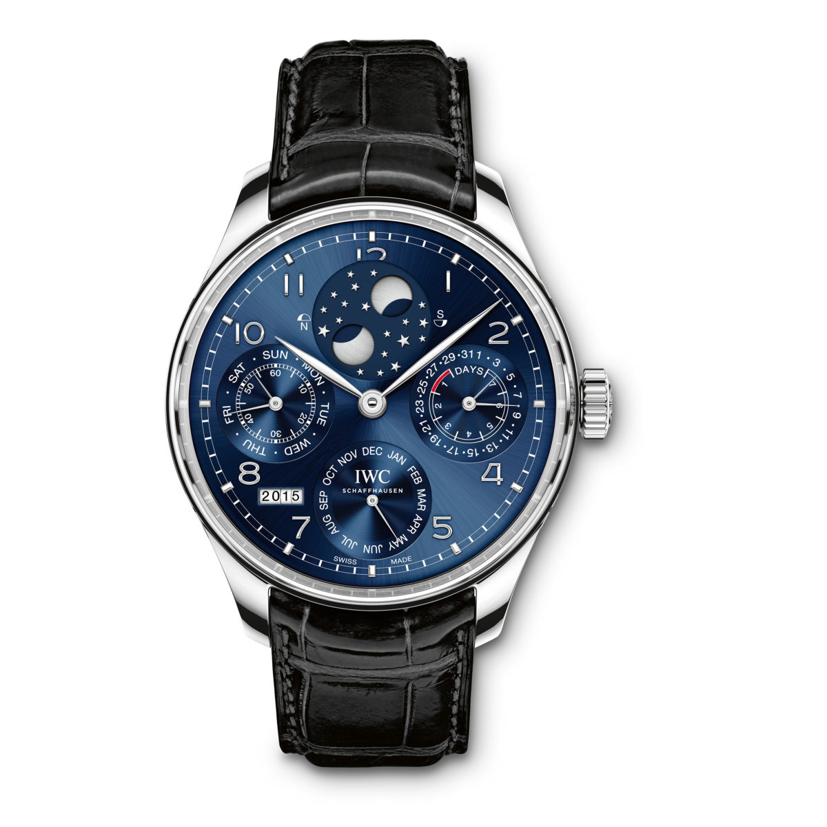 calendar product perpetual seiko watches mens watch chronograph