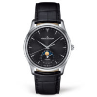 Jaeger Le Coultre Master Ultra Thin Moon Phase 39 Q1368470