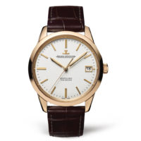 Jaeger-LeCoultre Geophysic True Second - Q8012520