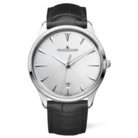 Jaeger-LeCoultre Master Grande Ultra Thin Date Q1288420