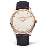 Jaeger-LeCoultre Master Ultra Thin 41 - Q1332511