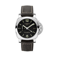 Panerai Luminor 1950 3 Days Automatic GMT PAM00535