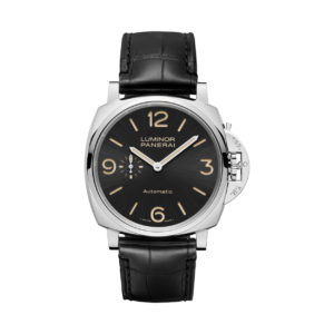 Panerai Luminor Due 3 Days Automatic – PAM00674