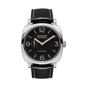 Panerai Radiomir 1940 3 Days Automatic Steel – PAM00572