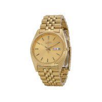 seiko-day-and-date-dress-gold-tone-stainless-steel-men_ SGF206