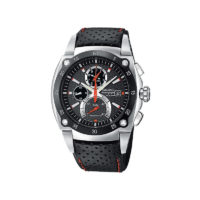 seiko-sportura-retrograde-chronograph-mens-watch-spc003
