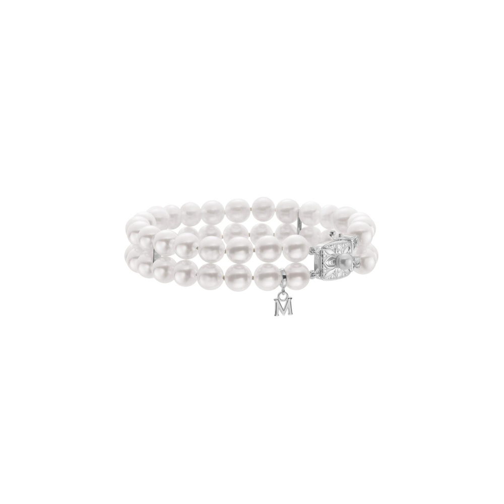 pearls mikimoto america eto home banner collection image