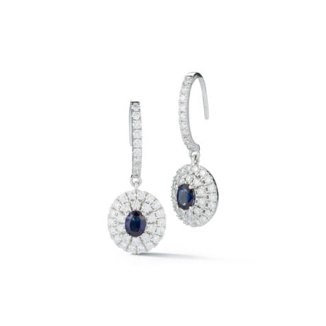 1 20 Carat Double Diamond Halo Sapphire Drop Earrings together with 014291 Pear Shape Halo Ring additionally 1 25 Carat Solitaire Ring On Hand furthermore Gala Double Halo Cushion Cut Diamond Engagement Ring 0 92 Ctw Aidaidwk010844mm likewise Friday Rocks Featuring Ziva 2. on 1 carat diamond double halo ring