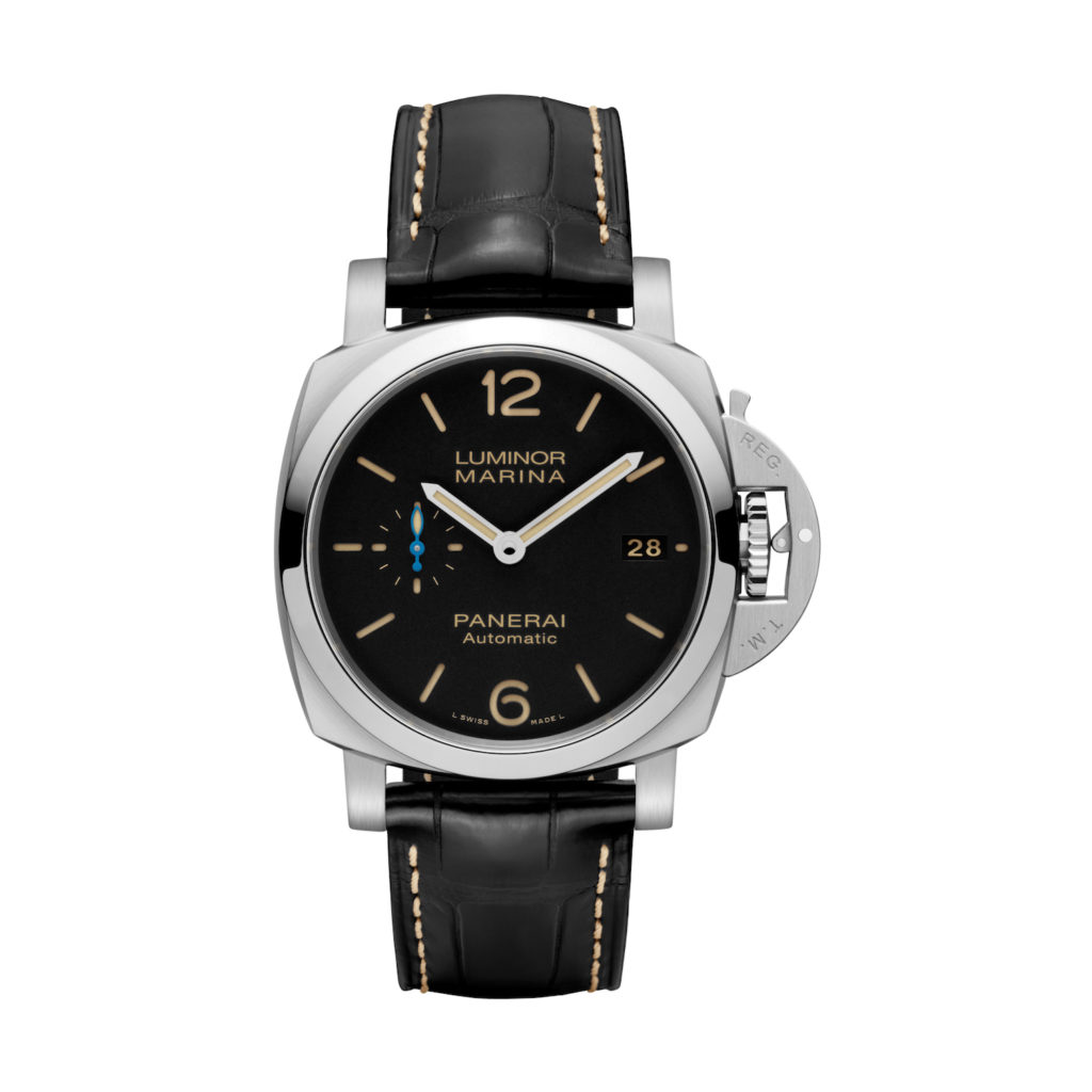 moreover 2956 moreover Id J 50057 further 358 moreover Panerai Luminor Marina 1950 3 Days Automatic Steel Pam01392. on brooches oscar heyman
