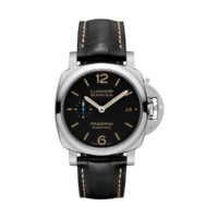 Panerai Luminor Marina 1950 3 Days Automatic Steel 42mm PAM01392 Marshall Pierce & Company Chicago