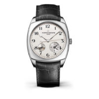 Vacheron Constantin Harmony Dual Time - 7810S:000G-B142 - Marshall Pierce & Company Chicago