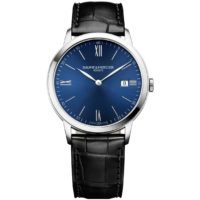 M0A10324 Baume Mercier Classima Marshall Pierce & Company Chicago