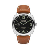 Panerai PAM00609 Marshall Pierce & Company Chicago