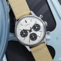 Clebar_Triple_Register_Chronograph_AS2136_1 analog shift marshall pierce vintage timepieces Chicago