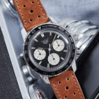Heuer_Autavia_2446C_AS02293_2 analog shift marshall pierce vintage timepieces chicago