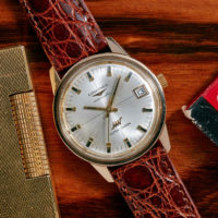 Longines_UltraChron_Automatic_AS01406_1