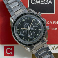 Omega_Speedmaster_Professional_145-022-69ST_AS01673_2analog shift marshall pierce vintage timepieces chicago
