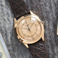 Universal_Geneve_Gents_Watch_Gold_AS02345_1 analog shift marshall pierce vintage timepieces chicago