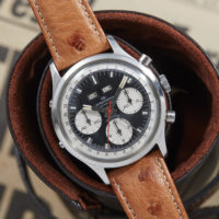 Wakmann_Triple_Date_Chronograph_AS02189_1 analog shift marshall pierce vintage timepieces chicago