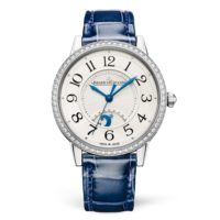 Jaeger-LeCoultre Rendez-Vous Night & Day – Ladies Watch – Q3448430