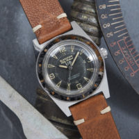 Blancpain_Fifty_Fathoms_LIP_AS02202_2 Vintage Watches in Chicago by Marshall Pierce Analog Shift