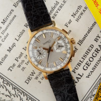 Eberhard Chrono (gold)_AS02759_culta Eberhard Chrono (gold)_AS02759_special Vintage Watches Chicago Marshall Pierce Analog Shift 2