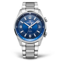 Jaeger-LeCoultre Polaris Automatic - Men's Watch - Q9008180