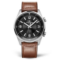 Jaeger-LeCoultre Polaris Automatic - Men's Watch - Q9008471 Marshall Pierce & Company Chicago