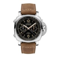 pam00653 Panerai Authorized Dealer Chicago Marshall Pierce & Company
