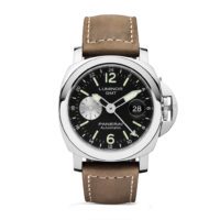 PAM01088-Panerai Chicago Authorized Dealer Marshall Pierce