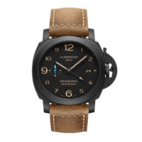 PAM01441 Panerai Chicago Authorized Dealer Marshall Pierce