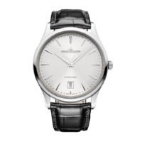 Q1238420 -Jaeger-LeCoultre Chicago Authorized Dealer Marshall Pierce