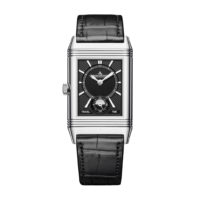 Q2458420 Jaeger-LeCoultre Chicago Authorized Dealer Marshall Pierce face 1