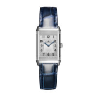 Q2668432 Jaeger-LeCoultre Chicago Authorized Dealer Marshall Pierce face