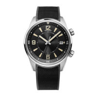 Q9068670 Jaeger-LeCoultre Chicago Authorized Dealer Marshall Pierce face