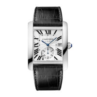 W5330003 Cartier Chicago Authorized Dealer Marshall Pierce