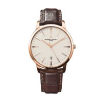 Vacheron Constantin Patrimony Self-Winding - Men's Watch - 85180:000R-9248 Marshall Pierce & Company Chicago